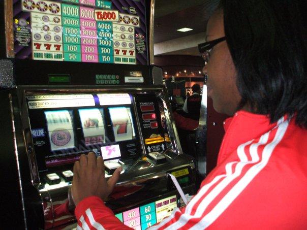 крейзи игровые автоматы играть онлайн